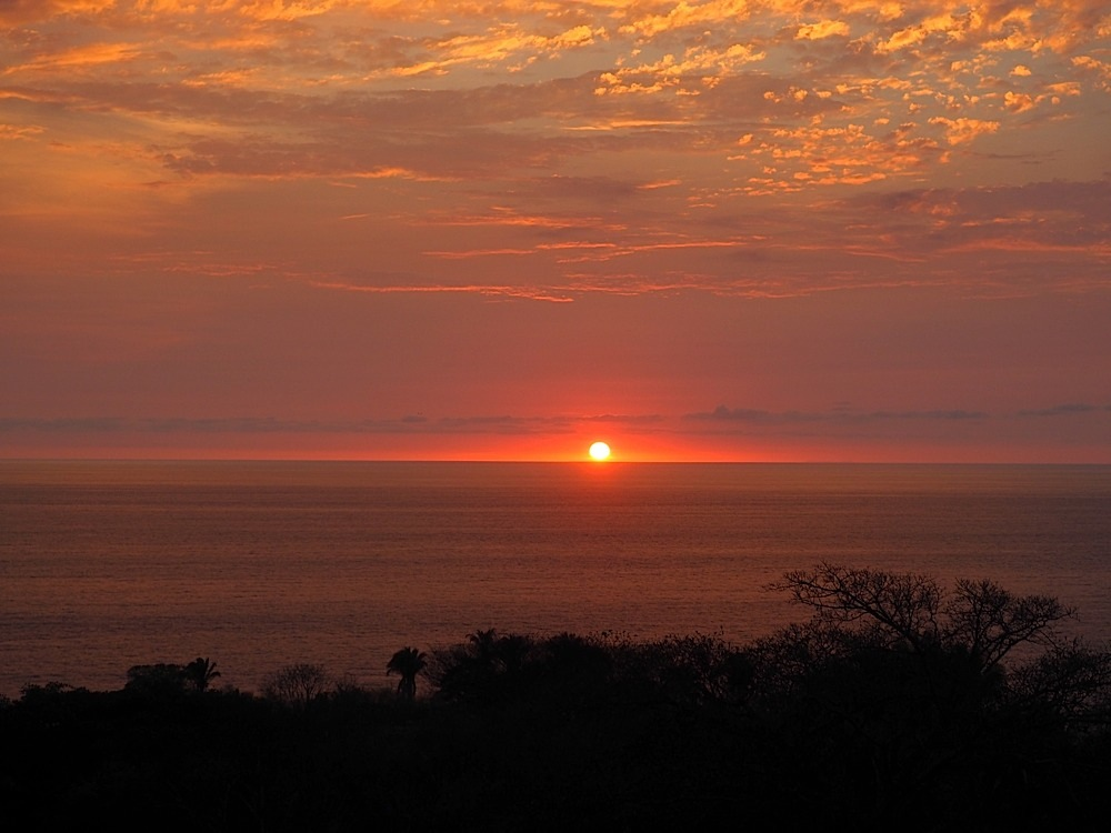 Why Casa Jubiloso is our first choice for where to stay in Sayulita.