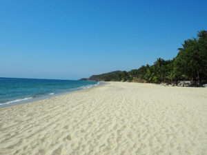 Where To Stay In Sayulita
